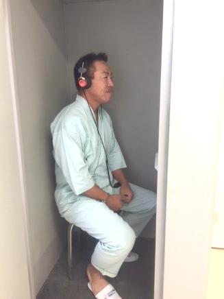 kazuki03